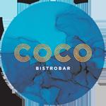 Bistrobar COCO